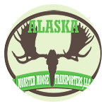 Introducing Alaska Monster Moose Transporters